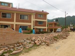 nepal_03