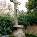 Altwieslocher Friedhof wurde saniert