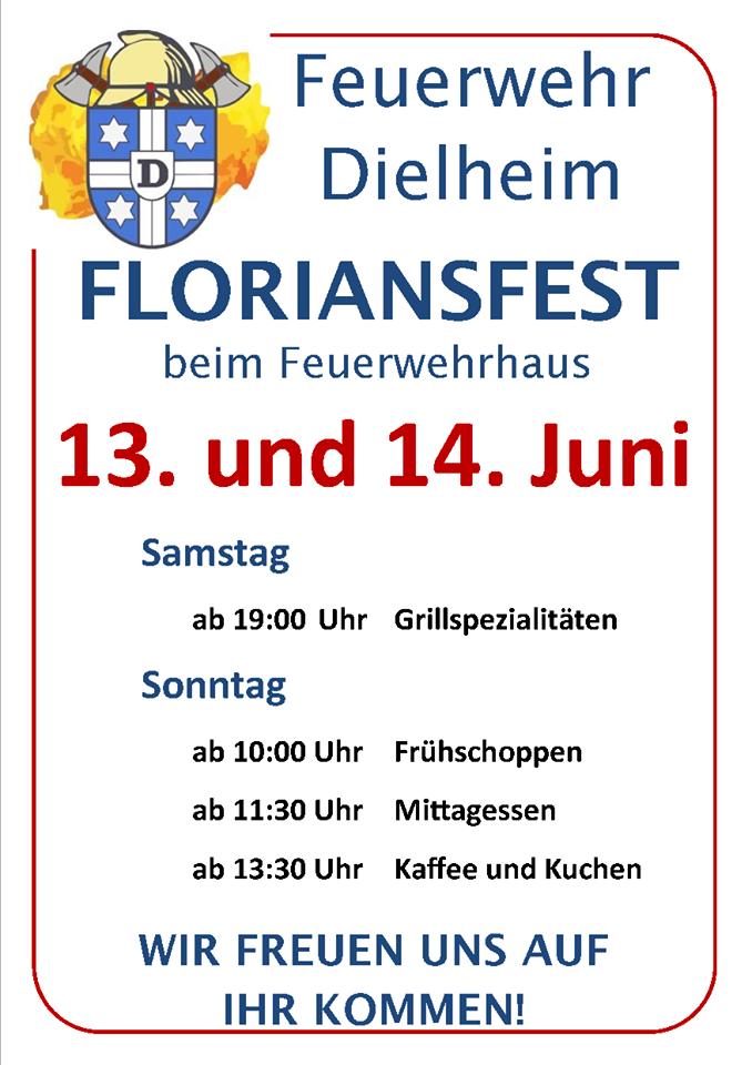 florian-fest Dielheim 2015
