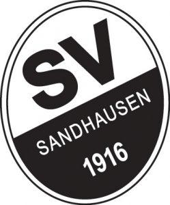 SVS-2015