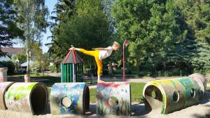 yoga-im-tierpark-01