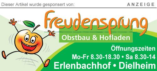 Freudensprung-Erlenbachhof-SB