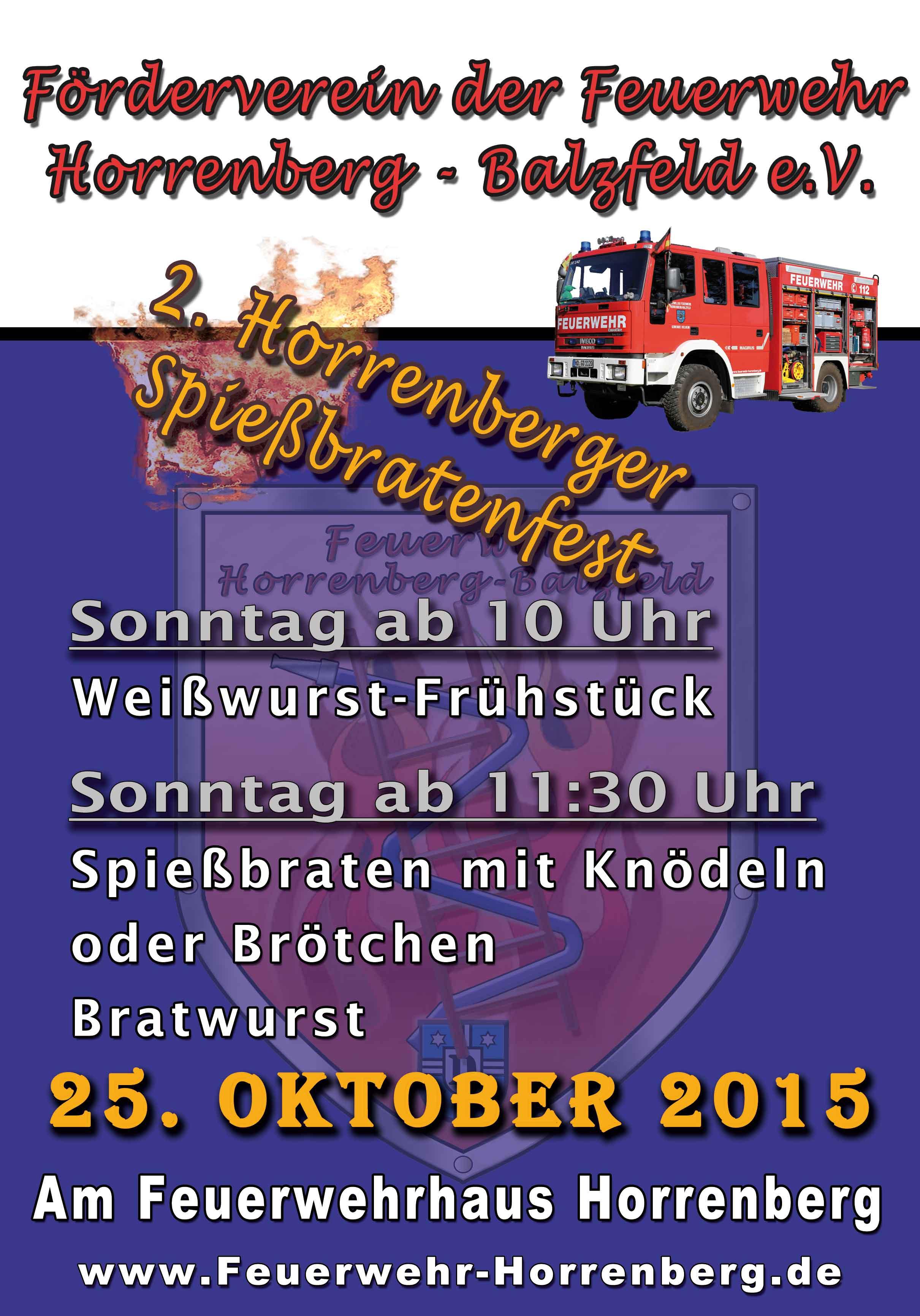 Plakat_Spiessbratentfest_2015_lowres
