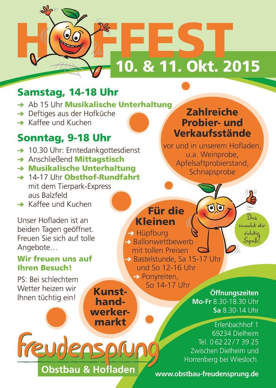 plakat a3 freudensprung hoffest 2015 rz - wiwa