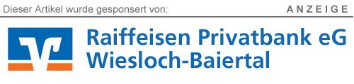 Raiffeisenbank-Wiesloch-Baiertal