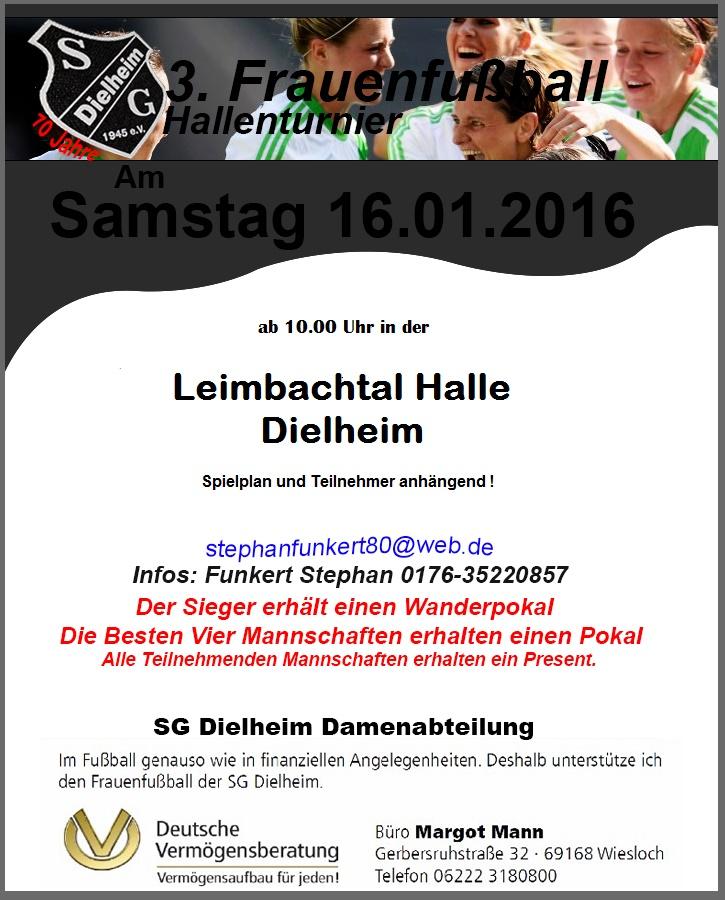 sg-dielheim