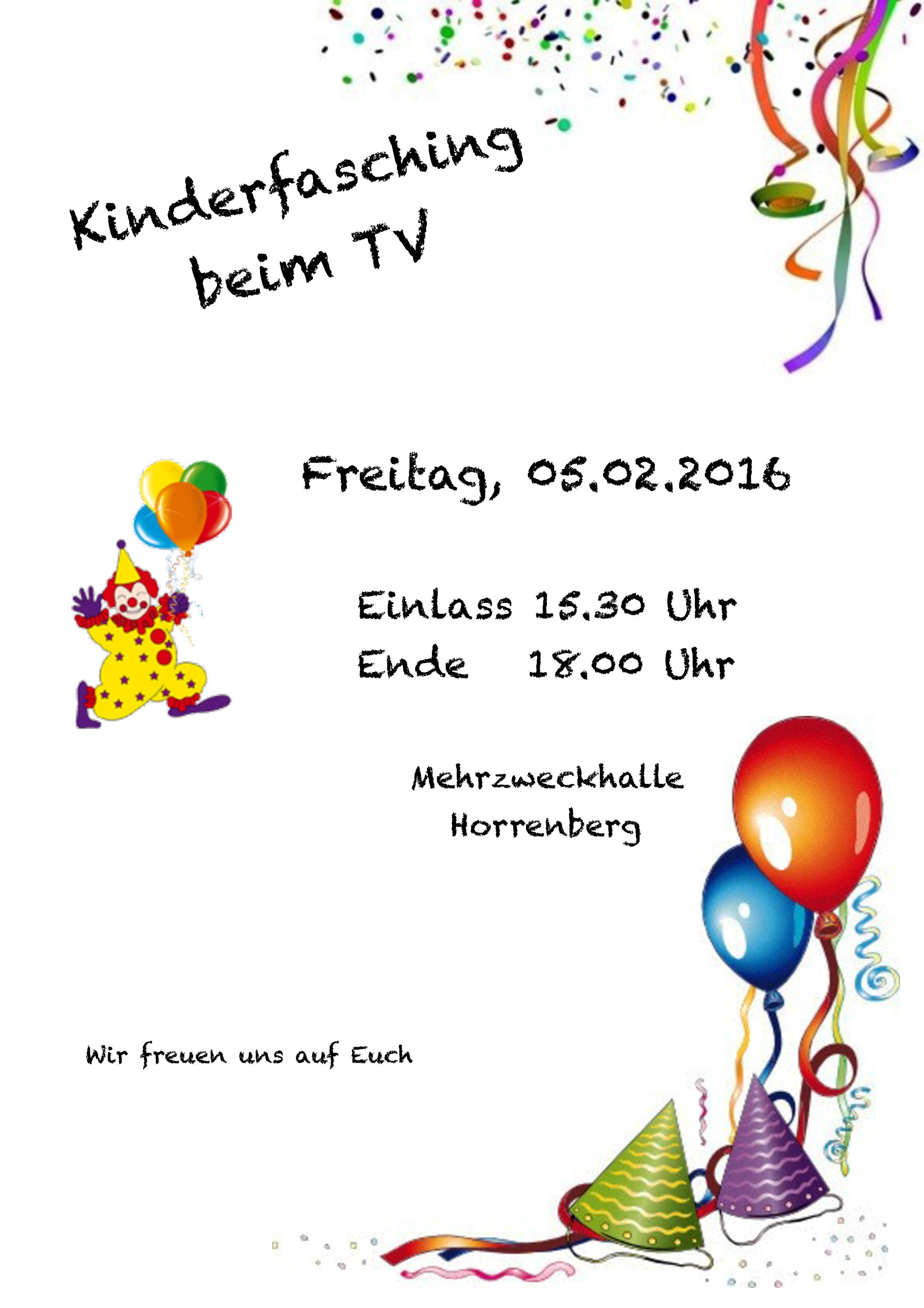 Kinderfasching_Plakat_16_1
