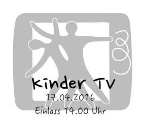 TV Frühlingsfest