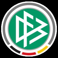 dfb - Logo