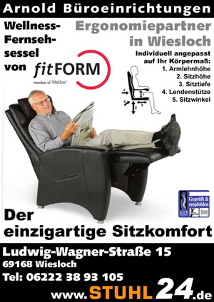 Fitform-2016-1-300x424