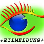 1. Update zum Unfall  ZUG – PKW in Waibstadt  …