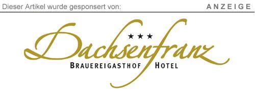 Dachsenfranz-Gasthof