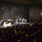 Weihnachtsgottesdienst im Kino – Walldorf