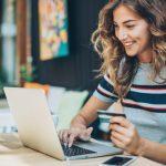 Online-Kredit beantragen – So klappt es!