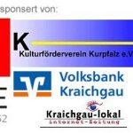 Olli Roth & Friends im LE-Haus Balzfeld – Super-Event !
