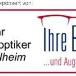 """Sinsheimer Theaterkiste spielt: den """"Teufelsblitz""""! – eine """"schwarze"""" Komödie"""
