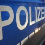 Unfall in Lobbach – Kreisel übersehen? – Auto überschlagen … mehr Infos später