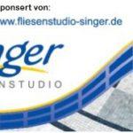 """Sternsinger in der Seelsorgeeinheit Wiesloch-Dielheim """"ersangen"""" stattlichen Betrag"""