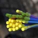 Schnelles Internet für Gemeindeeinrichtungen, Schulen & Kindergärten in Meckesheim & Mönchzell