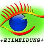 Hockenheim: Neun Autos auf Firmengelände ausgebrannt