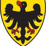 """Sinsheim: """"Singen in der Allee"""" … ein weiteres Angebot vor der Musikschule"""