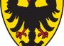 Ordnungsamt Sinsheim informiert: Teilweise Vollsperrung der Hauptstraße …