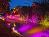 Perspektiven an der Elsenz – Das Fest am Fluss in Zuzenhausen