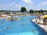 Aktuell aus Sinsheim … Sinsheimer Freibadfest am 30. Juni 2019