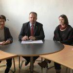 Glasfasernetz: Flächendeckender Ausbau in Meckesheim startet ab KW 32