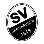 SV Sandhausen testet gegen SG Sonnenhof Großaspach … 4 : 3 Endstand