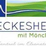 Wichtige Hinweise der Gemeindeverwaltung Meckesheim – Coronavirus …