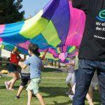 Physik und Chemie in den Sommerferien – Ferienprogramm der BEG