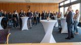 Herzlich Willkommen beim Konzern Rhein-Neckar-Kreis