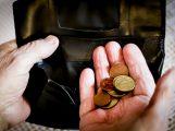 Gewerkschaft NGG warnt vor Altersarmut | Grundrente gefordert