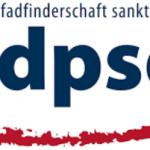 Waibstadt: Gründung von Pfadfinder-Gruppe geplant …