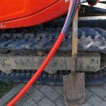 Spatenstichtermine für Waibstadt, Epfenbach &Helmstadt-Bargen stehen