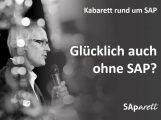 Veranstaltungshinweis: Kabarett in der Zehntscheuer Malsch
