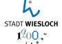 Stadt Wiesloch informiert: Baustellenampel in der Dielheimer Str.