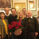 Rückblick und Vorschau der FDP-Fraktion im Kreistag Rhein-Neckar