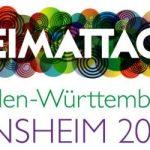 Sinsheim: Große Nachfrage nach Heimattage-Highlights …