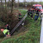 Stadt Wiesloch informiert zur Gewässer-Verunreinigung