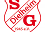Veranstaltungshinweis der SG Dielheim für kommendes Wochenende