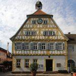 Zwei aktuelle Informationen der Stadt Sinsheim