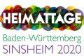 Sinsheim: Offener Brief des Oberbürgermeisters zum Beginn der Sommerferien