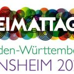 Absage der Heimattage Baden-Württemberg 2020