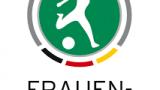 "TSG Hoffenheim Frauen-Bundesliga: Jürgen Ehrmann: ""Respekt erarbeiten"" …"