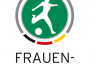 Vereine der FLYERALARM Frauen-Bundesliga für Fortführung der Saison