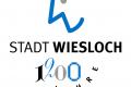 Wiesloch: Informationsabend mit Öffentlichkeitsbeteiligung …