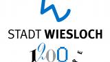 Pressemitteilungen der Stadt Wiesloch …
