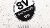 Vorbericht: SV Sandhausen gegen SC Paderborn heute 13.30 Uhr im Hardtwald-Stadion – ohne Zuschauer